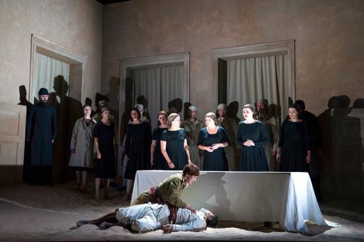 5 - Idomeneo Buxton Opera Festival Stephen Medcalf Ella Marchment