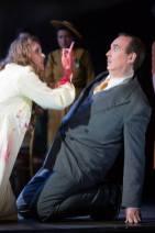 5 - Lucia di Lammermoor Buxton Opera Festival Stephen Unwin Ella Marchment