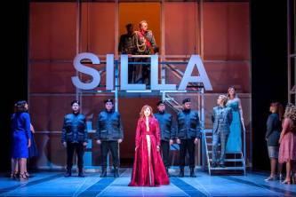 5 - Lucio Silla Buxton Opera Festival Harry Silverstein Ella Marchment