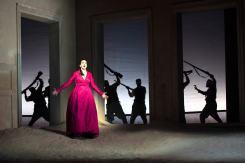 6 - Idomeneo Buxton Opera Festival Stephen Medcalf Ella Marchment
