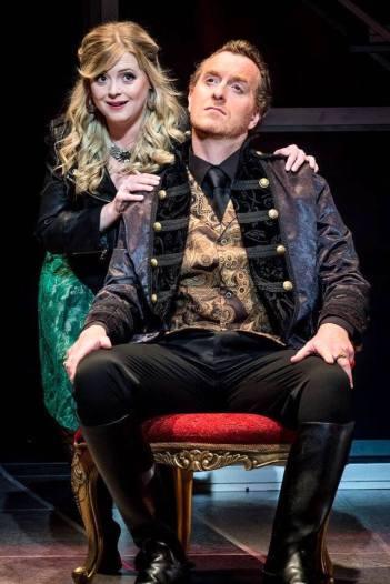 6 - Lucio Silla Buxton Opera Festival Harry Silverstein Ella Marchment