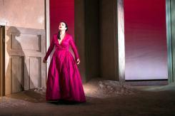 7 - Idomeneo Buxton Opera Festival Stephen Medcalf Ella Marchment