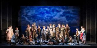 7 - The Jacobin Buxton Opera Festival Stephen Unwin Ella Marchment