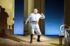 8 - Idomeneo Buxton Opera Festival Stephen Medcalf Ella Marchment