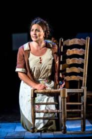 8 - The Jacobin Buxton Opera Festival Stephen Unwin Ella Marchment