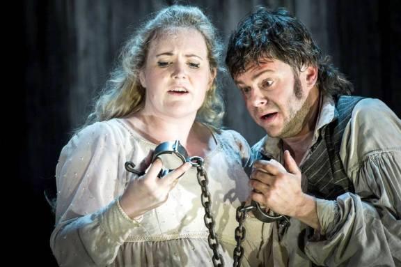 9 - Leonore Buxton Opera Festival Stephen Medcalf Ella Marchment