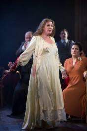9 - Lucia di Lammermoor Buxton Opera Festival Stephen Unwin Ella Marchment