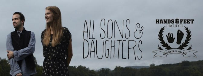all sons