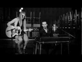 eTU2bnhlNUhlRkkx_o_all-sons-daughters-reason-to-sing-performance