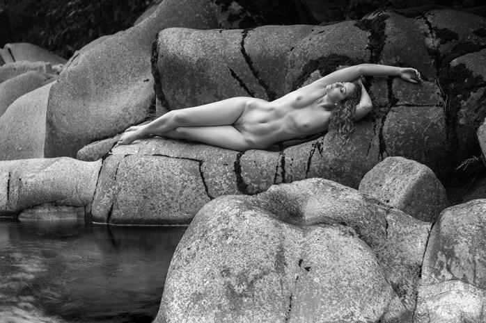 Copyright: Thomas Bichler