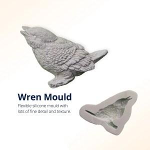 Wren Mould