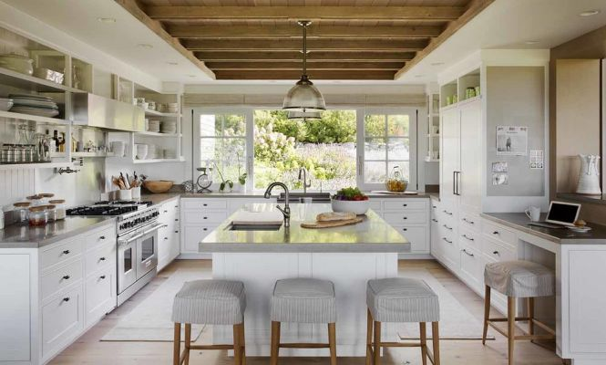 cocinas-con-office-ideas
