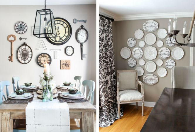 7 ideas incre bles para una decoraci n de interiores for Objetos de decoracion de interiores