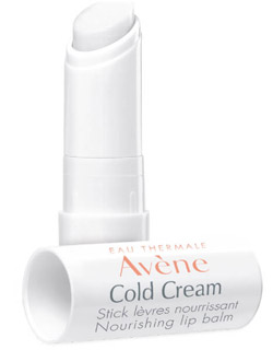 Bálsamo labial Avène Cold Cream