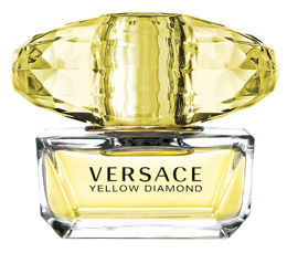 Versace Yellow