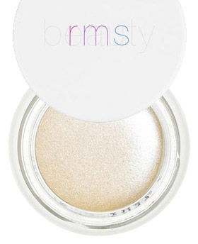 Living Luminizer de RMS Beauty