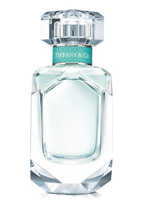 Eau de Parfum de Tiffany & Co