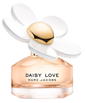 Daisy Love de Marc Jacobs