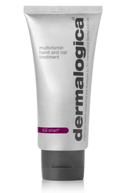 AGE Smart Multivitamin Hand and Nail Treatment de Dermalogica