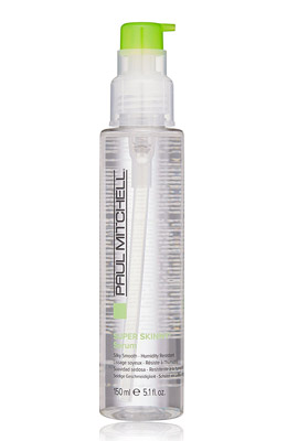 Paul Mitchell Smoothing Sérum para Cabello