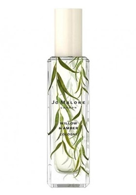 Willow & Amber de Jo Malone London