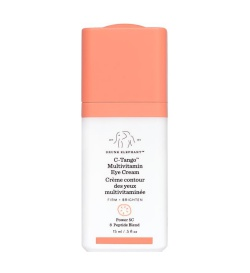 C-Tango Multivitamin Eye Cream de Drunk Elephant