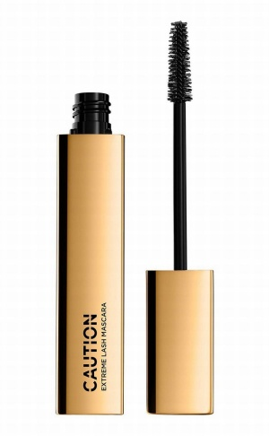 Caution Extreme Lash Mascara de Hourglass