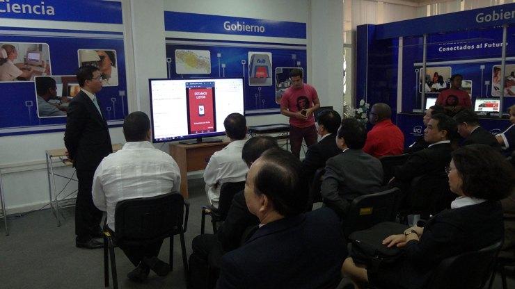 delegacion-del-partido-comunista-de-vietnam-visita-la-uci-7