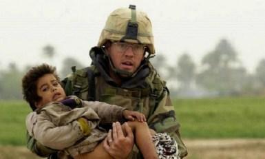 saves-injured-kid-afghan-war-e1473126013586