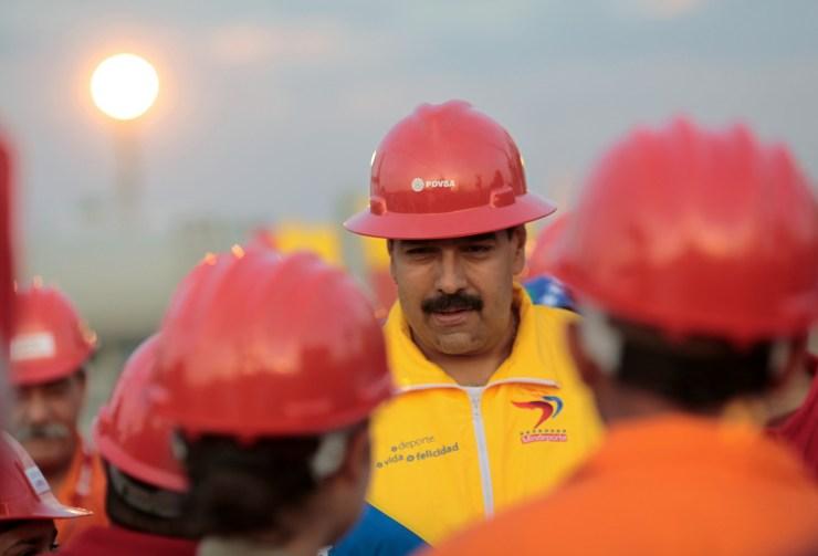 venezuela_petroleo.jpg