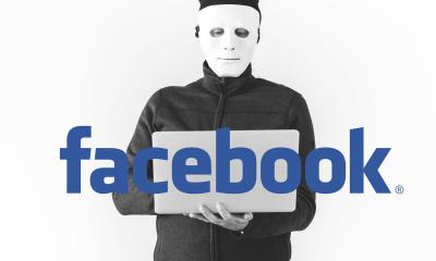 Ladrones de información en Facebook, los grupos de facebook y sus administradores. El Latinaso Noticias