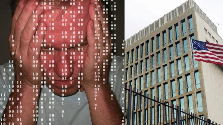 ataque-sonido-diplomaticos-cuba-portada