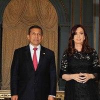 Presidente de Perú, Ollanta Humala, Involucrado en Caso de Soborno con la Empresa Brasileña Odebrecht
