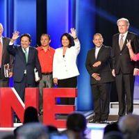 10 de abril: Reflexión de unas Elecciones Democráticas en Perú
