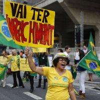 """El Efecto """"Impeachment"""" en América Latina y sus Consecuencias"""