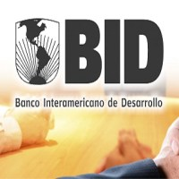 BID premiará iniciativas innovadoras de gobiernos subnacionels en categorías de género y seguridad vial