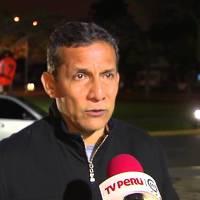 Ollanta Humala. Perdió la Oportunidad de Ser Recordado como el Reformador del Estado Peruano