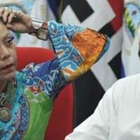Nicaragua: Una realidad política en crisis