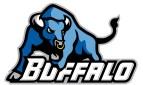 BuffaloBulls