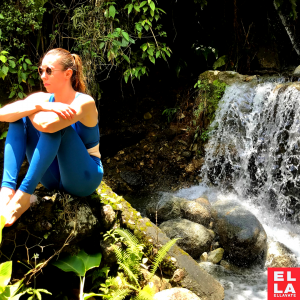 Ellavate Yoga | Online Yoga Classes