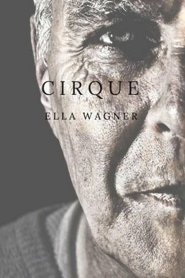 Cirque Ella Wagner