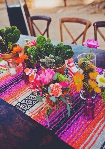 Kaktus Blumen