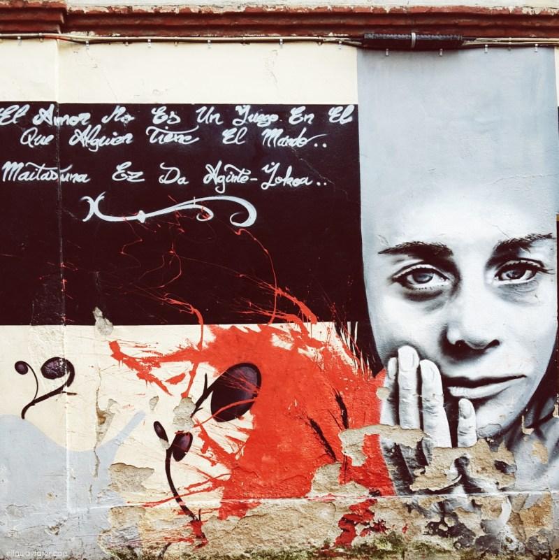 Vitoria-Gasteiz, País Vasco | TRAVEL SPAIN