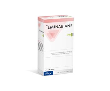 feminabiane SPMWEB tienda