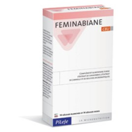 Feminabiane C.U.