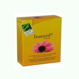 Inmuril