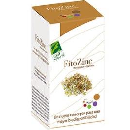 FitoZinc
