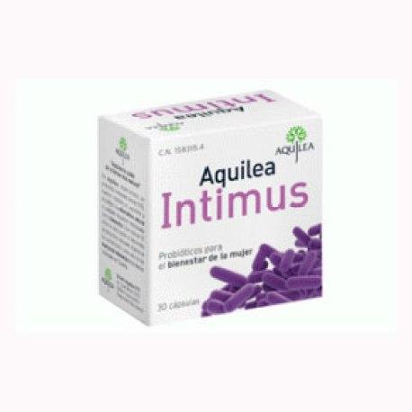 ok-aquilea-intimus