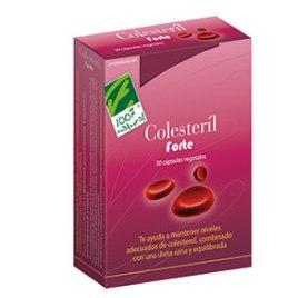 Colesteríl Forte