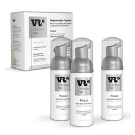 FOAM VR6 Definitive 3 unidades